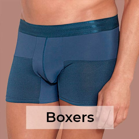 img boxers hombre